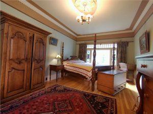 Palmer Room